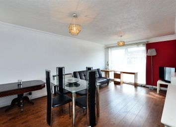 Thumbnail 3 bed property for sale in Lisson Grove, London