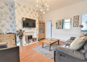 Thumbnail 2 bed terraced house for sale in Mansfield Street, Ashton-Under-Lyne, Greater Manchester