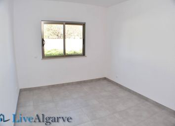 Thumbnail 4 bed apartment for sale in None, Albufeira, Portugal