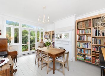 Thumbnail 5 bed property for sale in Selby Road, London