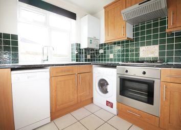 Thumbnail 2 bed bungalow to rent in Dunsford Road, Bounds Green
