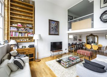 Thumbnail 2 bed flat for sale in Priory Grove School, 10 Priory Grove, London