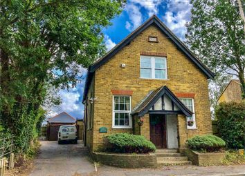 4 bed property for sale in Tunstall Road, Tunstall, Sittingbourne, Kent ME9