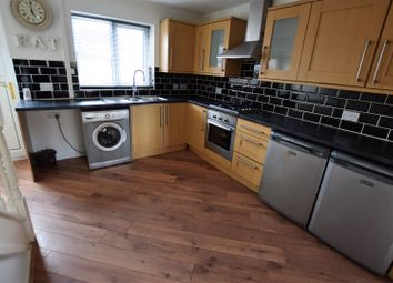 Thumbnail 2 bed semi-detached house to rent in Lock Close, Heywood
