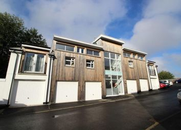 Thumbnail 2 bed flat to rent in Tamworth Close, Ogwell, Newton Abbot