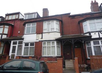 Thumbnail 5 bed property for sale in Luxor View, Harehills