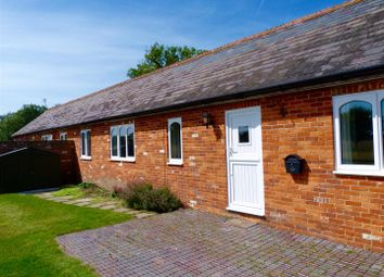 Thumbnail 2 bedroom semi-detached house to rent in Boarmans Lane, Brookland, Romney Marsh