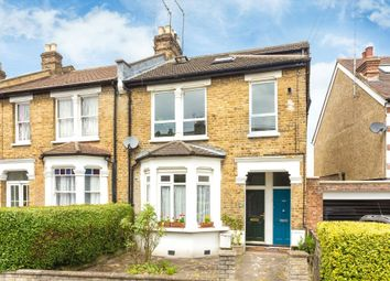 1 bed maisonette for sale in Goldsmith Road, Friern Barnet N11