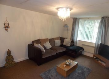 Thumbnail 2 bedroom flat for sale in Lytton Street, Middlesbrough