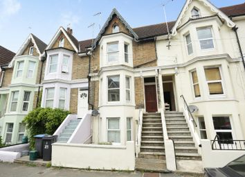 Thumbnail 1 bedroom flat for sale in Albert Road, Dover