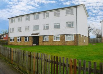 Thumbnail 2 bedroom flat to rent in Kimptons Mead, Potters Bar
