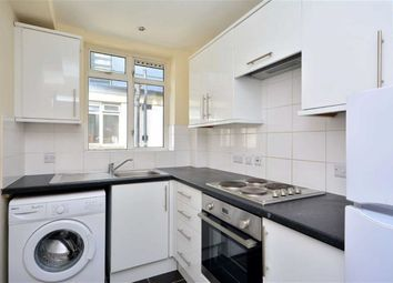 Thumbnail 2 bed flat to rent in Euston Road, London, London