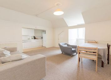 Thumbnail 2 bed flat to rent in Strathray Gardens, London