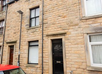 Thumbnail 4 bed property to rent in Prospect Street, Lancaster