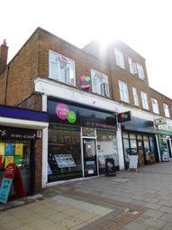 Thumbnail 1 bed flat to rent in Victoria Road, Ruislip