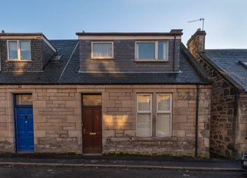 Thumbnail 3 bed semi-detached house for sale in Victoria Street, Dunfermline