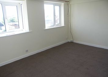 Thumbnail 1 bed flat for sale in Larkholme Parade, Fleetwood
