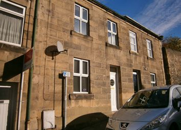 Thumbnail 2 bed terraced house to rent in Dene Street, Hexham