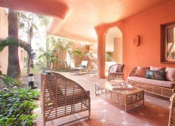 Thumbnail 2 bed apartment for sale in Calle Morera, 29604 Marbella, Málaga, Spain