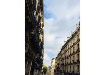 Thumbnail 3 bed apartment for sale in 75116, Paris 16Ème, Fr