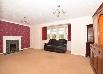 Thumbnail 2 bed detached house for sale in Maximilian Drive, Halling, Rochester, Kent