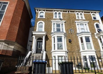 Thumbnail 3 bed flat to rent in Widmore Road, Bromley