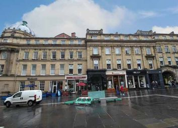 Thumbnail 2 bed flat for sale in 93A Grey Street, Newcastle, Tyne And Wear