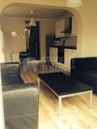 Thumbnail 3 bedroom shared accommodation to rent in Ingram Road, Gillingham, Kent