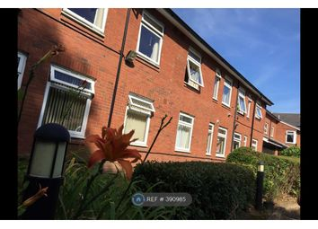 Thumbnail 1 bedroom flat to rent in Leicester House, Bramcote, Nottingham