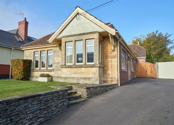 Thumbnail 4 bed detached house for sale in Bath Road, Chippenham, Wiltshire