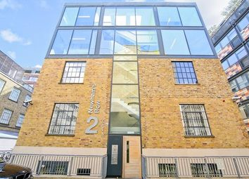Thumbnail Office to let in 2 Newhams Row, London