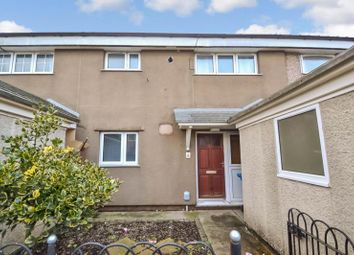 3 bed terraced house to rent in Manston Garth, Bransholme, Hull HU7