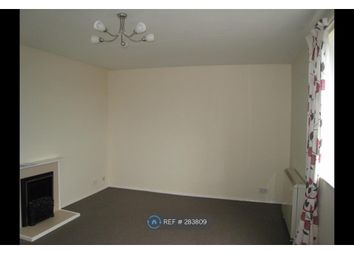 Thumbnail 1 bed flat to rent in Sydenham House, Exeter
