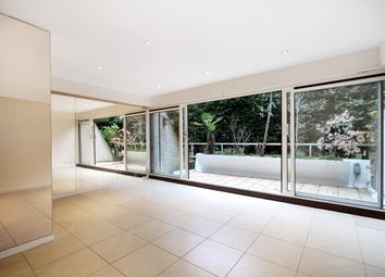 Thumbnail 2 bed maisonette for sale in Park Steps, St George's Fields, London