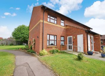 Thumbnail 1 bed property for sale in Cherwell Close, Rickmansworth
