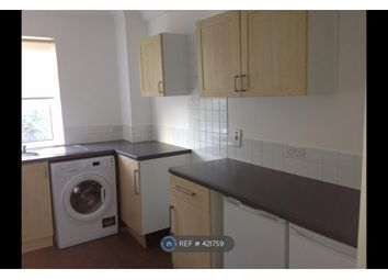 Thumbnail 1 bed flat to rent in William Spiers Place, Larkhall