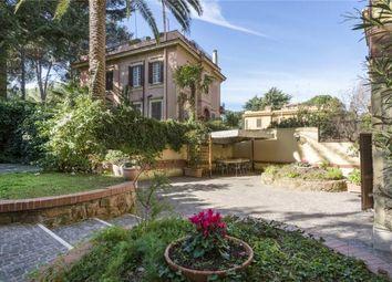 Thumbnail 5 bed property for sale in Via Latina, Rome, Lazio