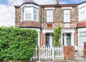 Thumbnail 3 bed flat for sale in Market Place, East Finchley, London