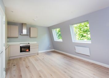 Thumbnail 1 bed flat for sale in Loftus, London