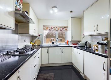 Thumbnail 2 bed flat to rent in Deacons Close, Pinner