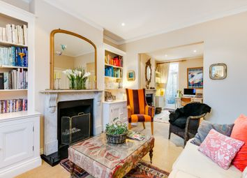 3 bed terraced house for sale in Ebner Street, London SW18