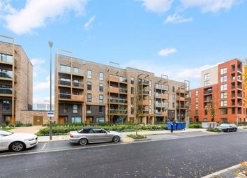 Thumbnail 3 bed maisonette to rent in Lismore Boulevard, Colindale, London