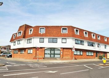 Thumbnail 1 bed flat to rent in Colchester, Essex, Colchester