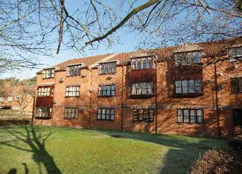 Thumbnail 1 bed flat to rent in Horseshoe Lane, Watford