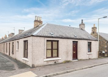 Thumbnail 2 bedroom terraced house for sale in Kinloch Street, Carnoustie, Angus