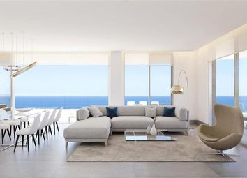 Thumbnail 1 bed apartment for sale in Fuengirola, Fuengirola, Malaga, Spain