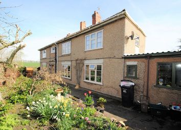 Thumbnail 3 bed cottage for sale in Downend Road, Puriton