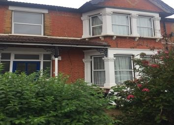 Thumbnail 4 bedroom property to rent in Castleton Road, Goodmayes, Ilford