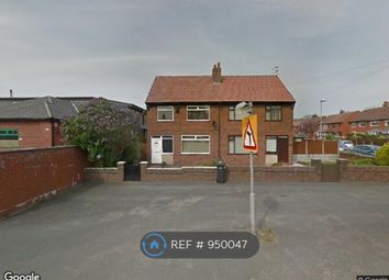 3 bed semi-detached house to rent in Wigan Road, Westhoughton, Bolton BL5