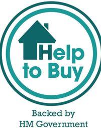 2 bed terraced house for sale in Old Kent Road, Paddock Wood, Tonbridge, Kent TN12